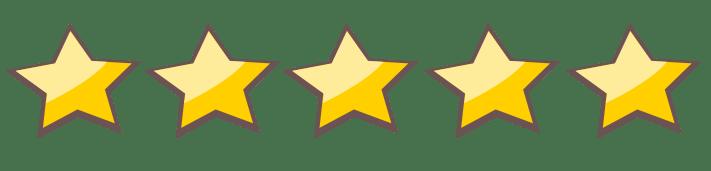5-Stars (1)