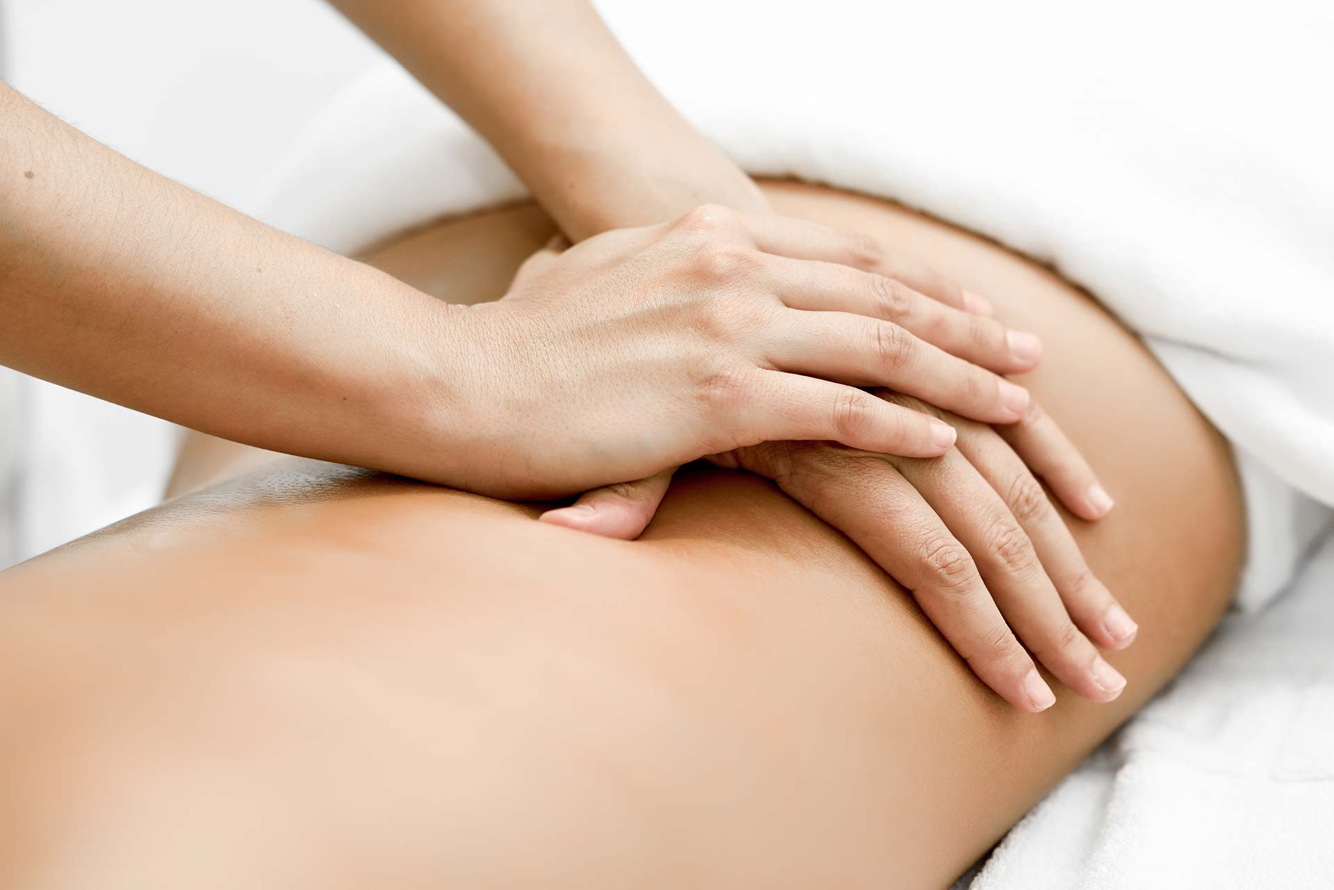 columbia-integrated-health-new-westminster-massage-therapy (1)